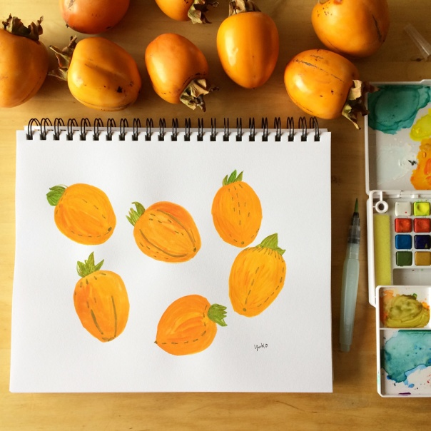 001_persimmons_111816_1000px