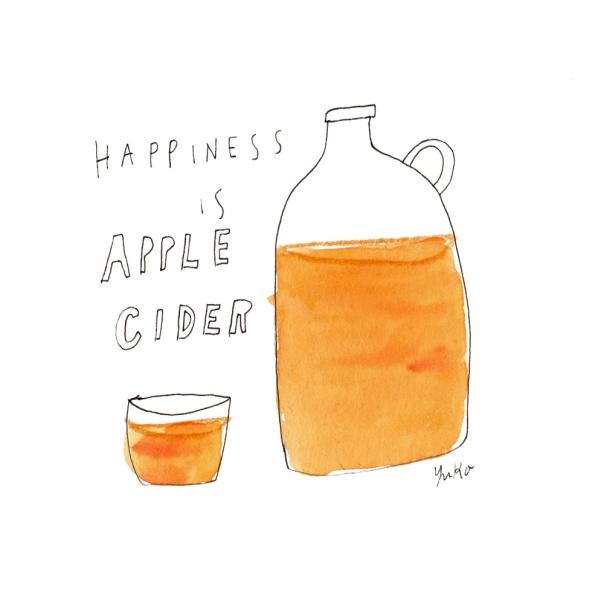 apple-cider_web