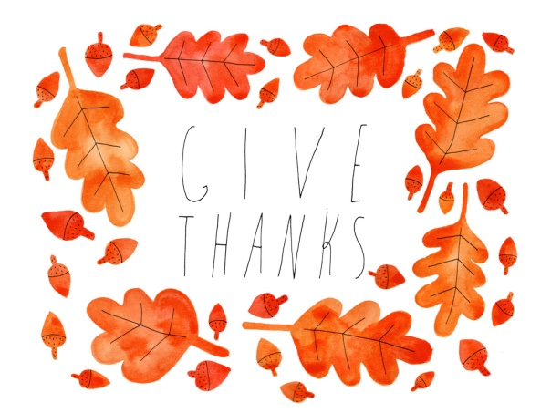 give-thanks_1000px