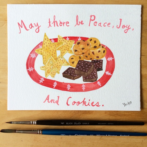 037_let-there-be-peace-joy-and-cookies_1000px