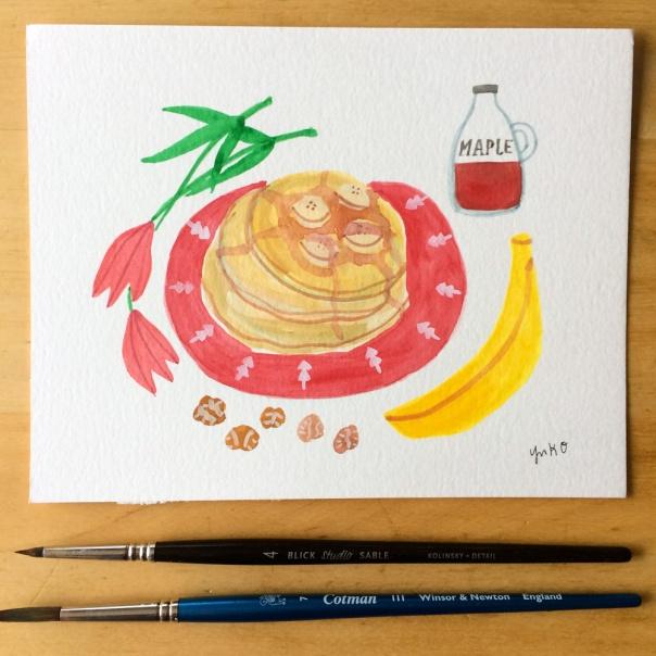038_banana-pancakes_1000px