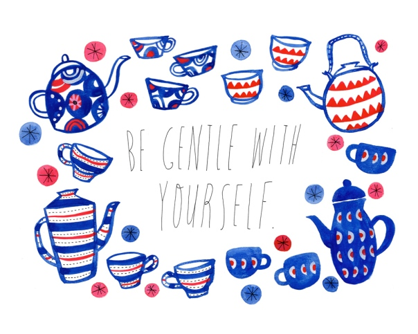 be-gentle-with-yourself-8x10_1000px
