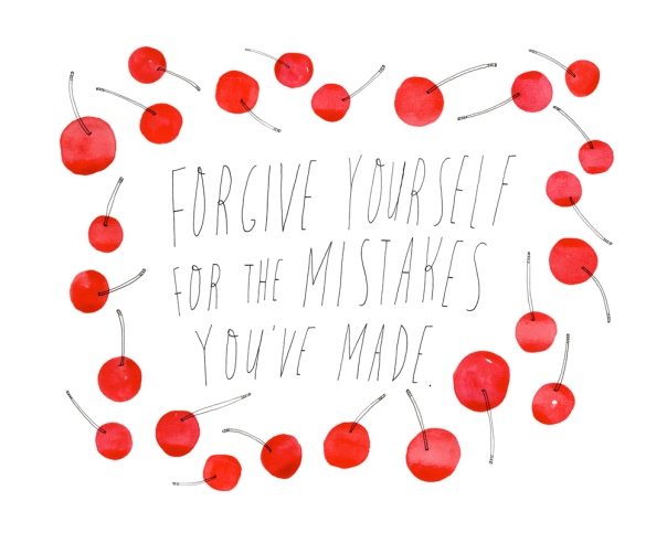 forgive-yourself-for-the-mistakes-youve-made-8x10_1000px