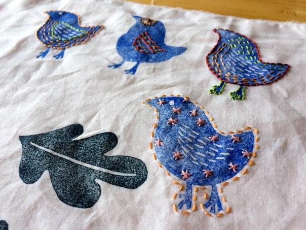 01_blue-bird-stitches_1000px