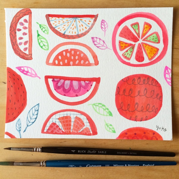 034_orange-no-2_1000px