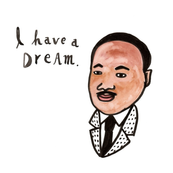 martin-luther-king-i-have-a-dream_1000px