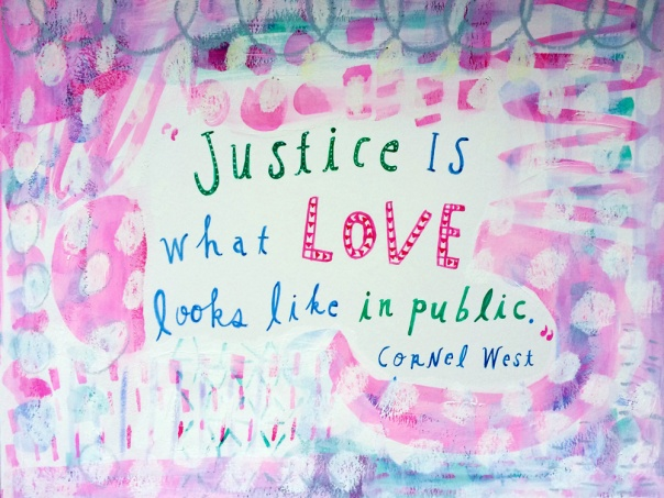 justice-is-love-in-public_1000px