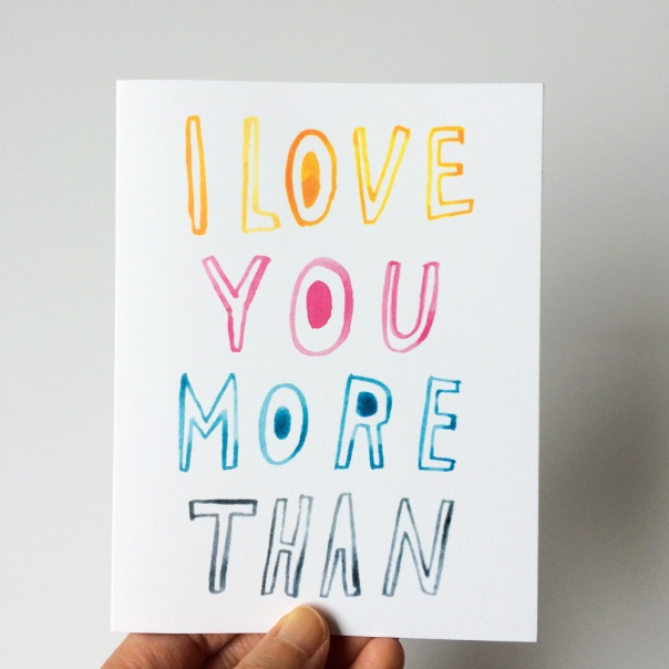 03_i-love-you-more-than-card_1000px