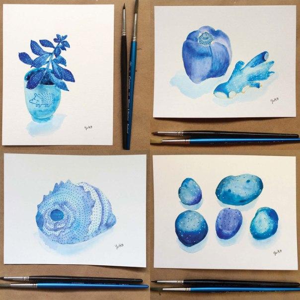 05_blue-stilllife_1000px