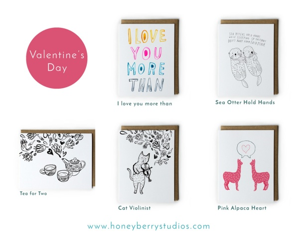 2017-valentines-cards-spread_no-code_1000px