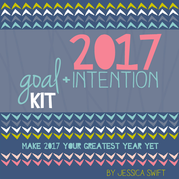 2017_goal_intention_kit-cover-square