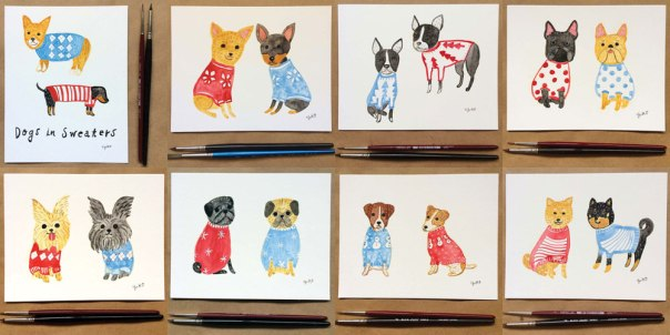 dogs-in-sweater-x8_1000px