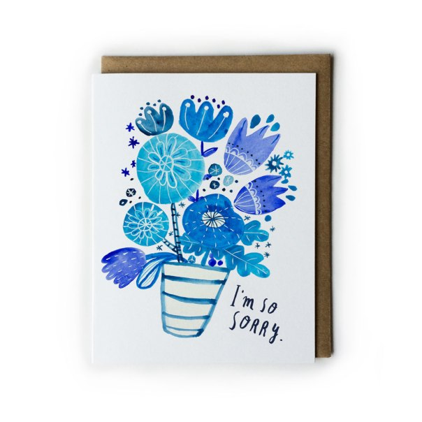 01_blue-bouquet-sympathy-card-product-photo_1000px