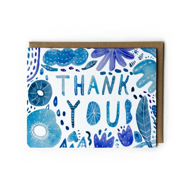 01_blue-thank-you-card-product-photo_1000px
