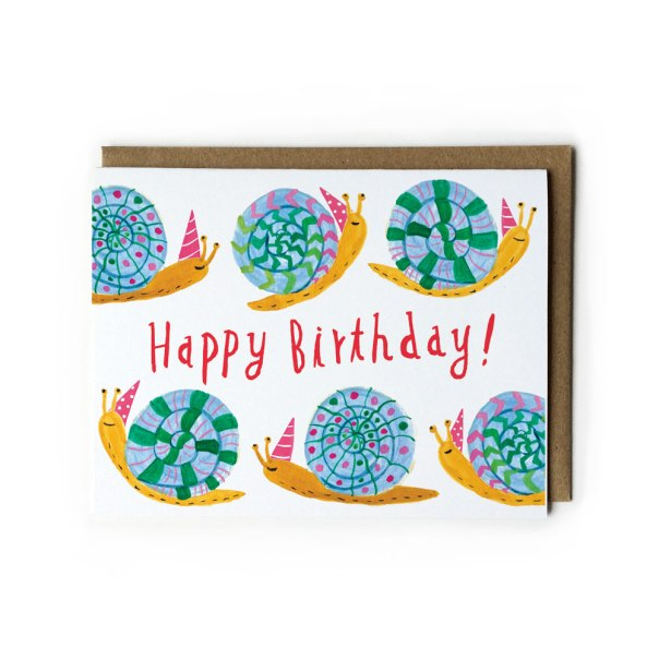 01_snail-party-birthday-card_1000px