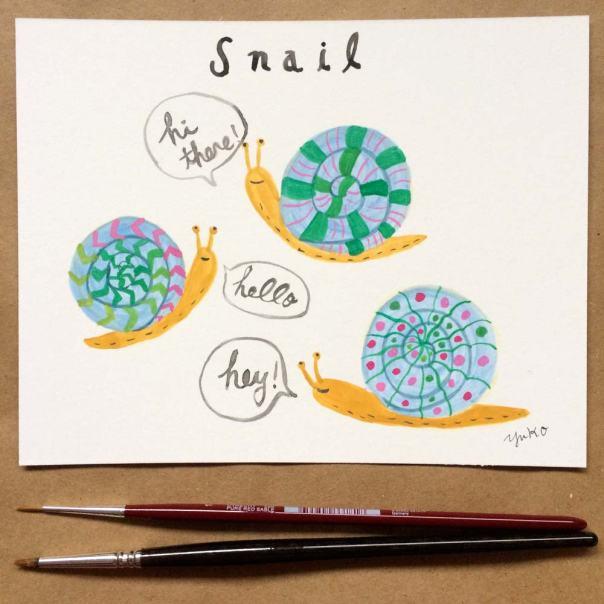 065_snail_1000px