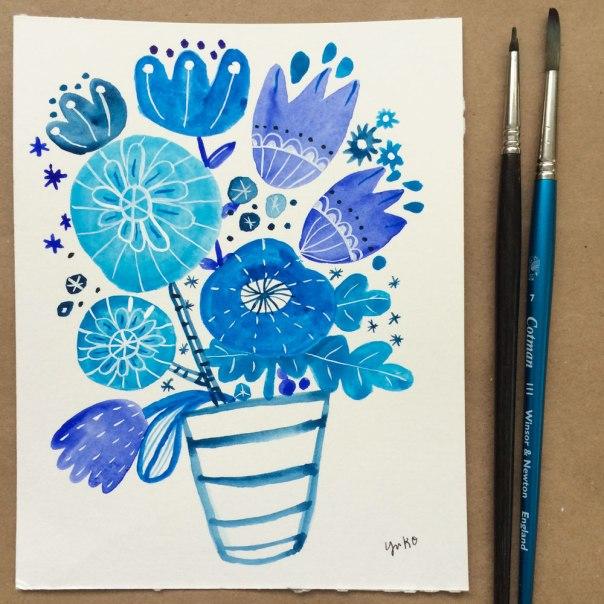 099_blue-bouquet_1000px
