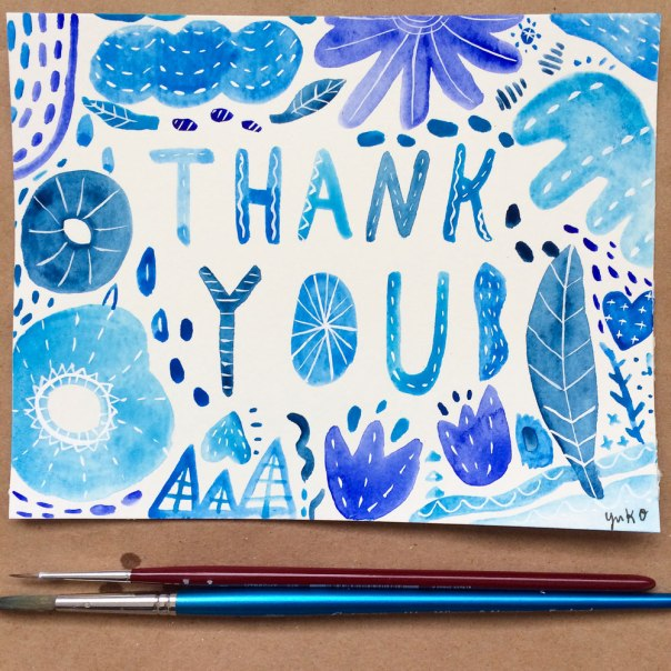 105_thank-you-blue-lettering_1000px